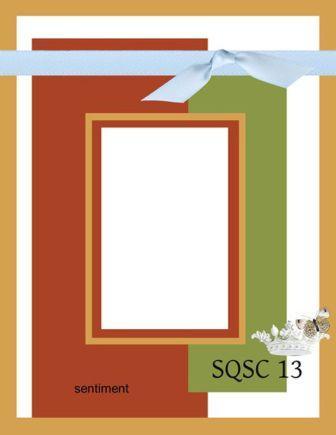 Sqsc 13