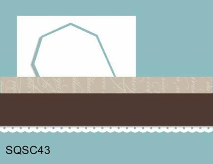 SQSC43
