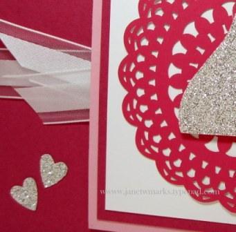Sneek peek valentinesweb