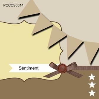 PCCCS014 Sketch