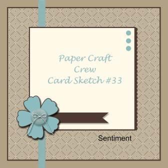 PCCCS Sketches 33