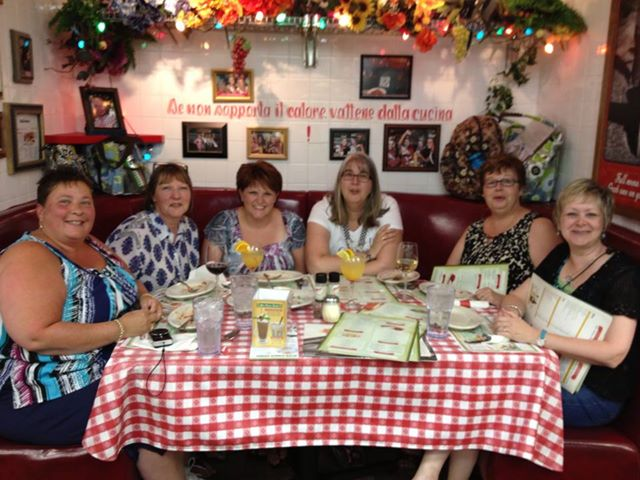 The buca di beppo story buca di beppo kitchen table buca di beppo di beppo with long distance best stamping friends love these guys we had the coveted kitchen workwithnaturefo